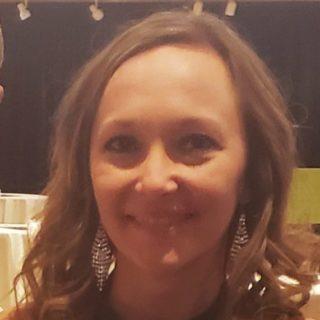 Kimberly Friers, BSN, RN