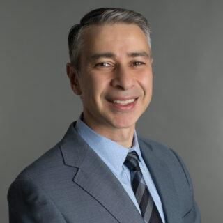 Firas Kassab, MD